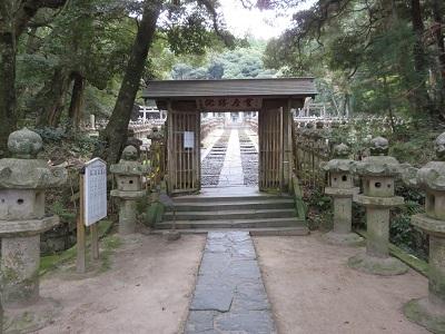 IMG_1035 東光寺