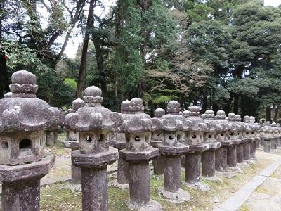 IMG_1044 東光寺