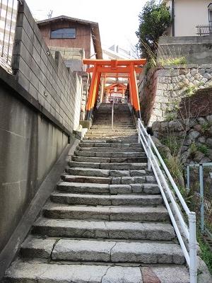 IMG_1809 稲荷神社