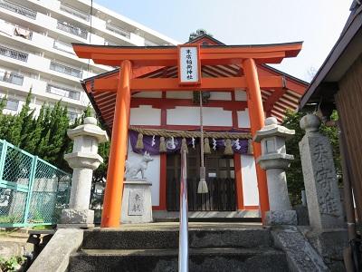 IMG_1812 稲荷神社