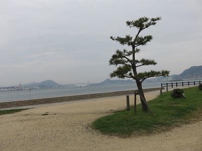 IMG_2482 巌流島