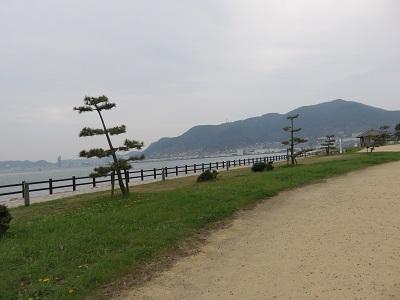 IMG_2483 巌流島