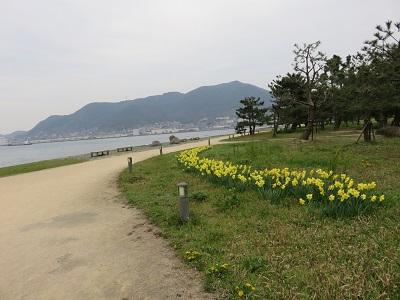 IMG_2491 巌流島