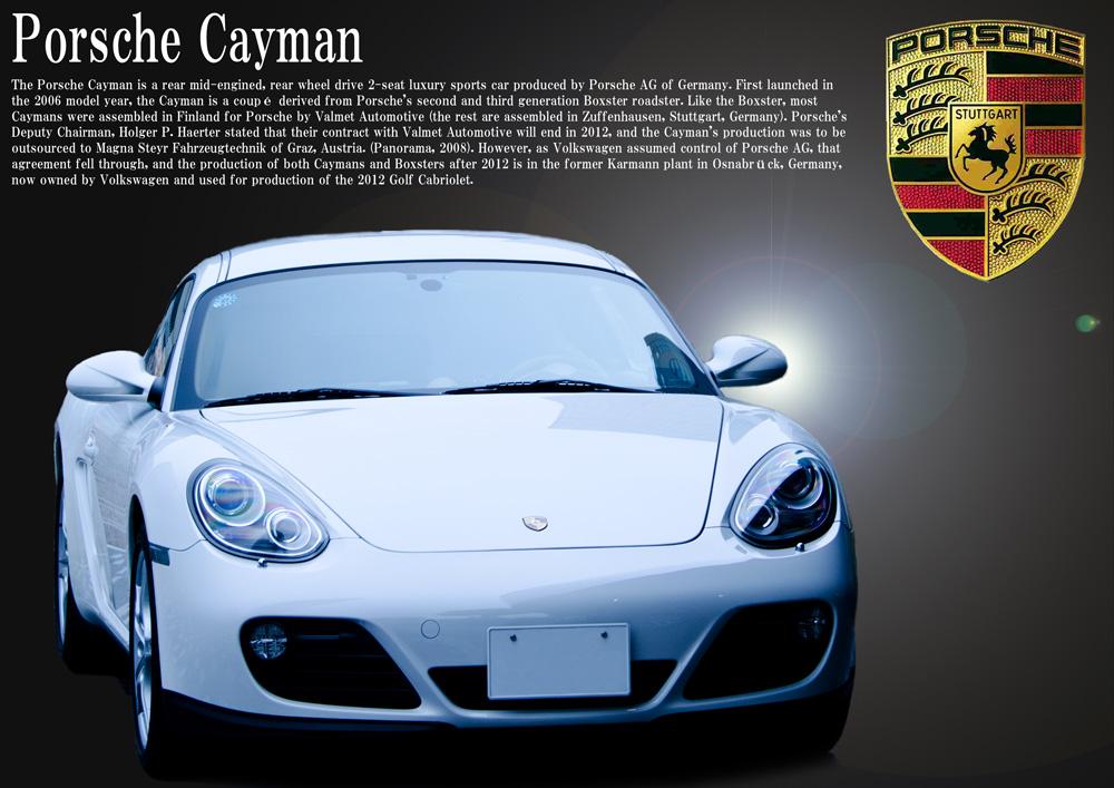 cayman-web_edited-1023.jpg
