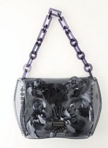 mame bag (1)