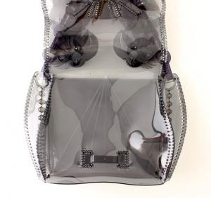 mame bag (6)