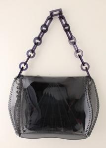 mame bag (7)