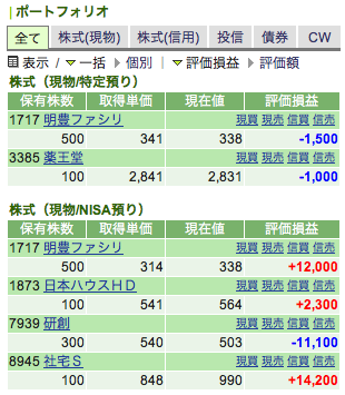 201505252.png