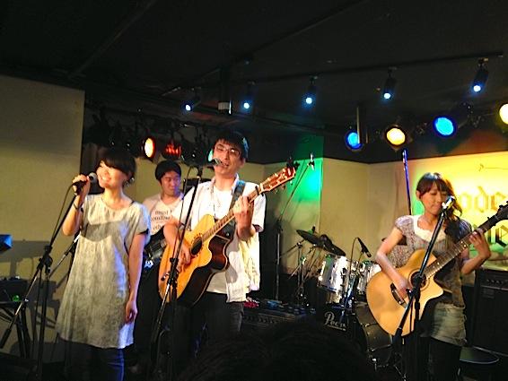 2015_614_001.jpg