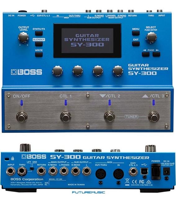 BOSS-SY-300.jpg