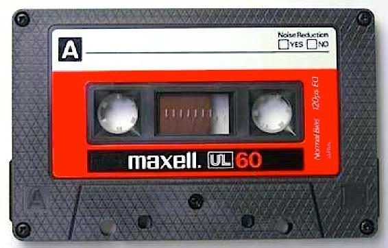 maxell001.jpg