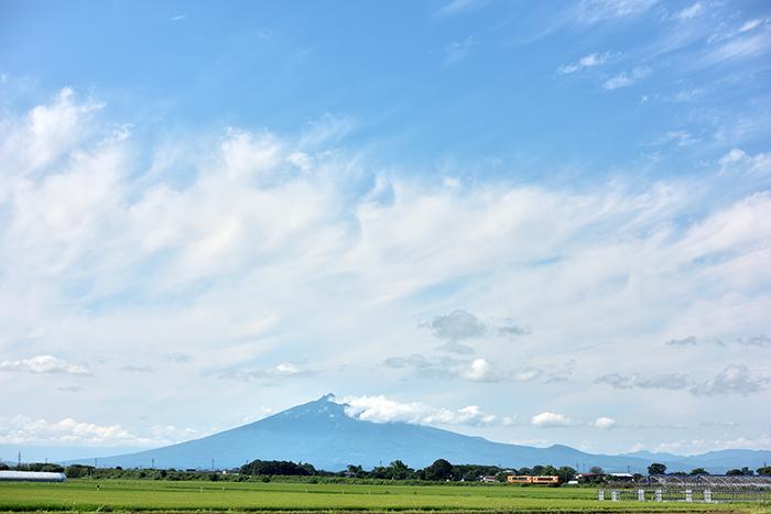 oiwakiyamanatu