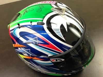 20150212_Helmet_02