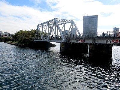 汽車道の鉄橋downsize