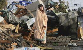 東日本大震災01