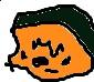 かぼちゃ煮込み