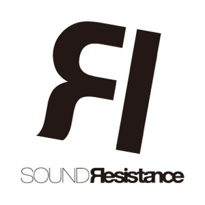 resistance_logo_jpg のコピー