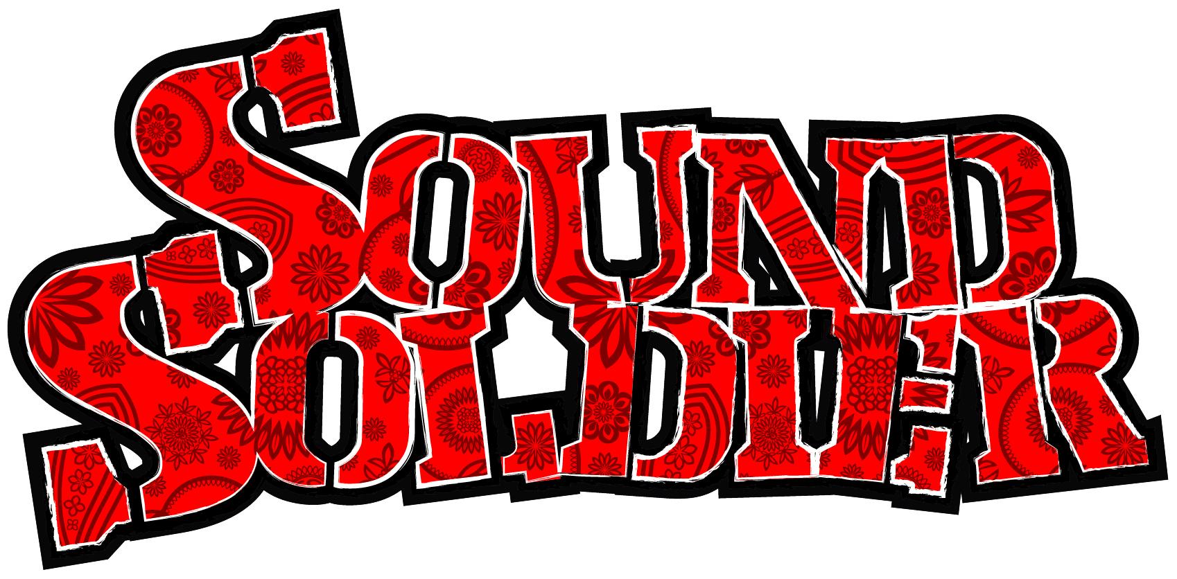SOUND_SOLDIER.jpg