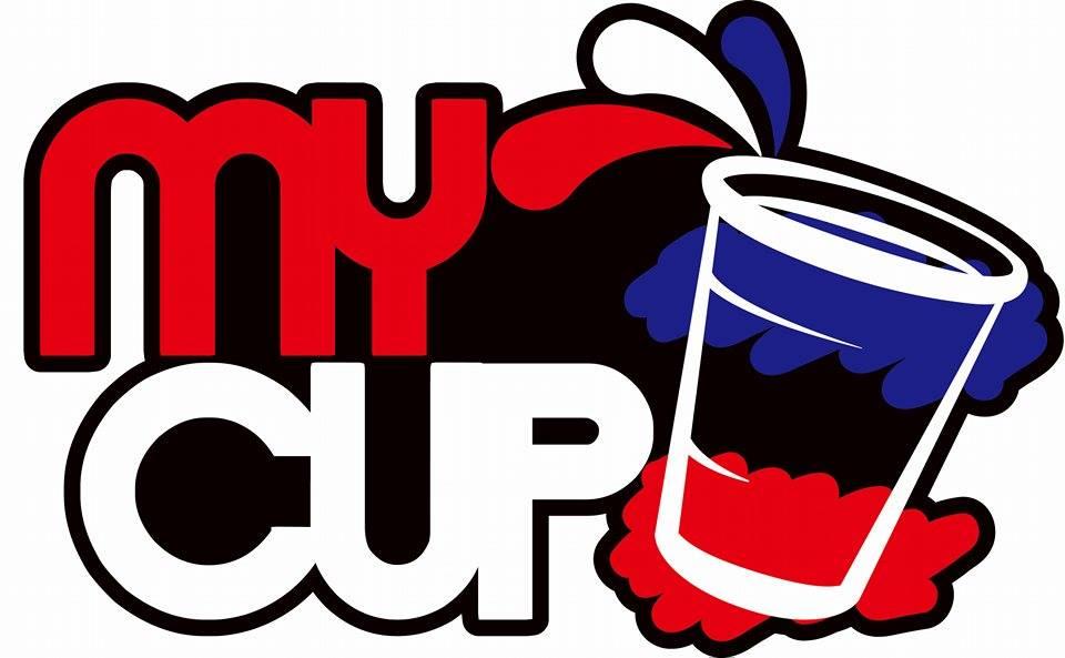 mycup_201506010029126e8.jpg