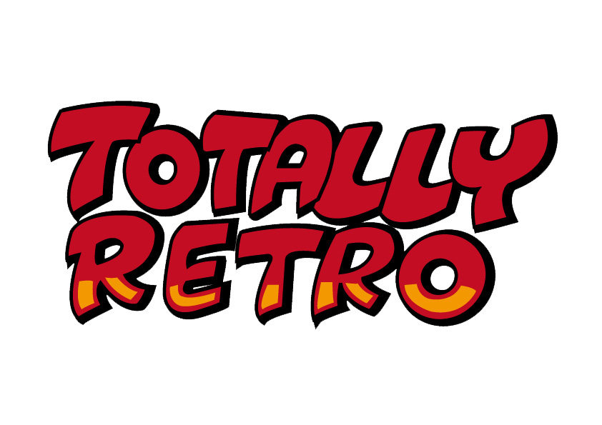 totally_logo1-1.jpg