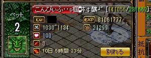 1_23_1.jpg