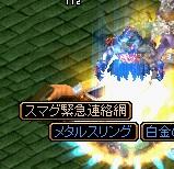 1_23_8.jpg