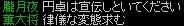 2_14_13.jpg
