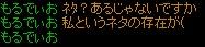 3_10_11.jpg