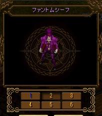 4_21_7.jpg