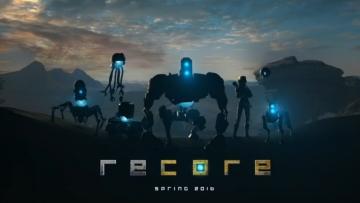 E3-4.jpg