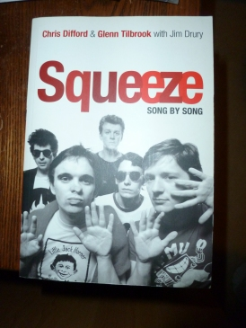 squeeze (2)