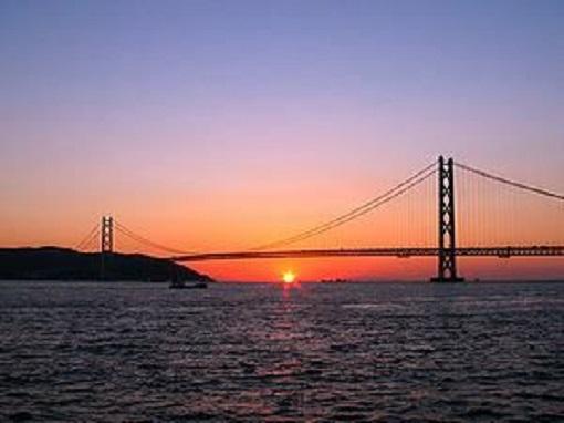 bridge_005_s2[1]