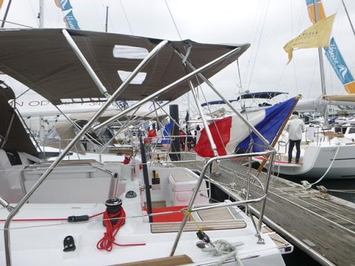 2015,3,8,ボートショー 005
