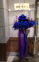 20150306東京22区1_convert_20150307180959