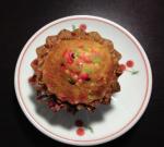 20150324カップケーキ1_convert_20150325005701
