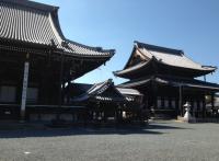 20150326京都1_convert_20150327011417