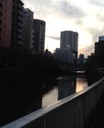 20150511五反田1_convert_20150513235627