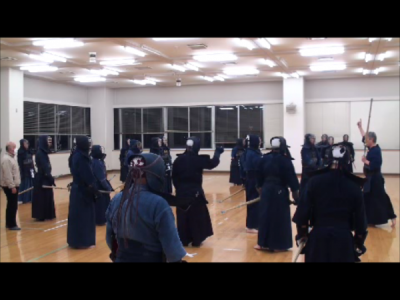 繧ケ繝翫ャ繝励す繝ァ繝・ヨ+6+(2015-04-09+15-25)_convert_20150409155029