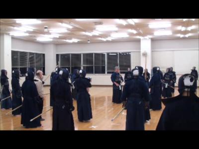 繧ケ繝翫ャ繝励す繝ァ繝・ヨ+7+(2015-04-09+15-33)_convert_20150409155045