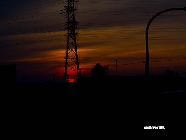 20150423夕陽ブログ用