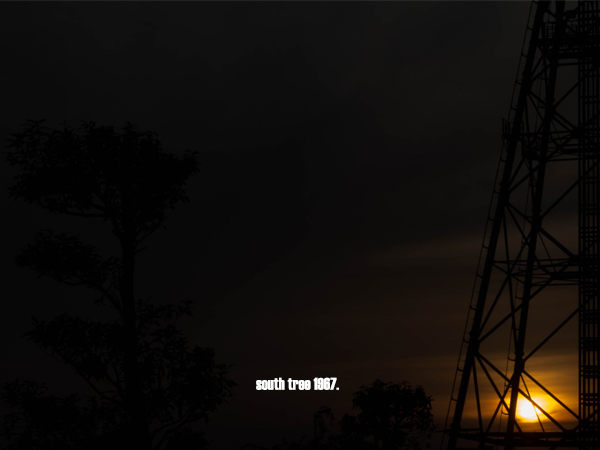 20150423夕陽ブログ用2