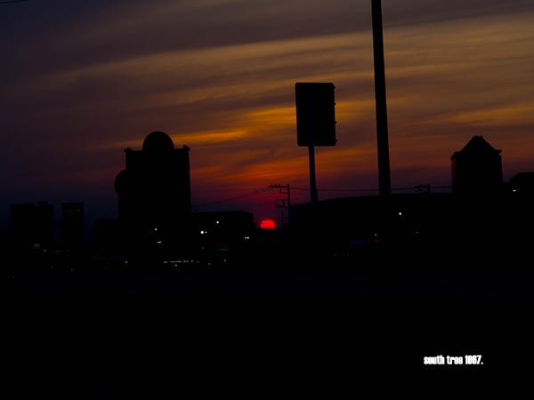 20150423夕陽ブログ用3