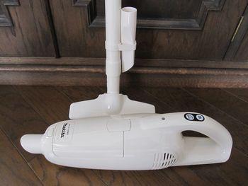 IMG_0051マキタの掃除機