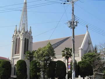 IMG_0125夙川教会