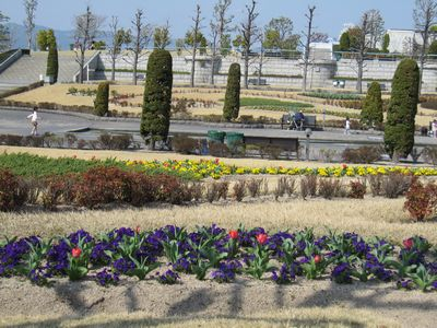 IMG_0142競馬場庭園
