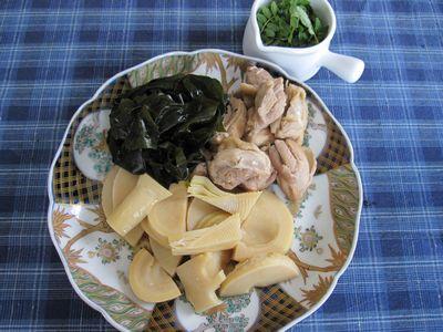 IMG_0279竹の子の煮物