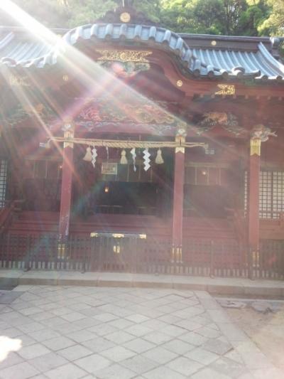 2015izusan1.jpg