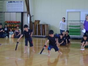 千葉市大会 143 (300x225)