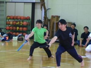 千葉市大会 159 (300x225)