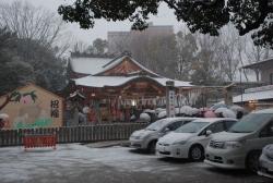 150101-3片山神社3